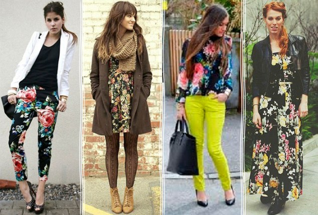 look-floral-inverno-2014