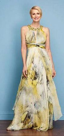 vestido-estampado-mae-da-noiva