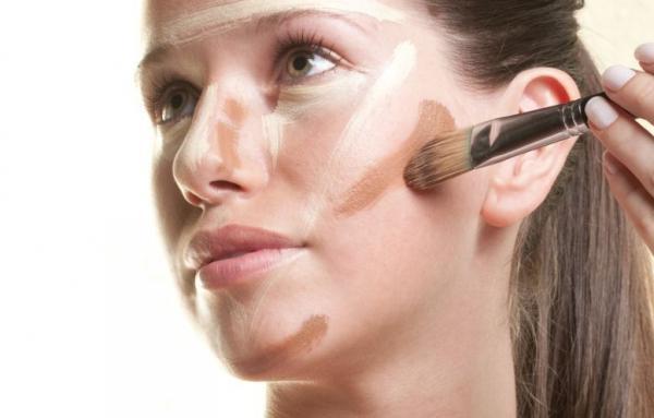 Descubra a base ideal para seu tipo de pele