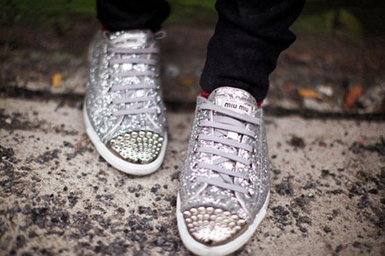 sapatos que toda mulher precisa ter