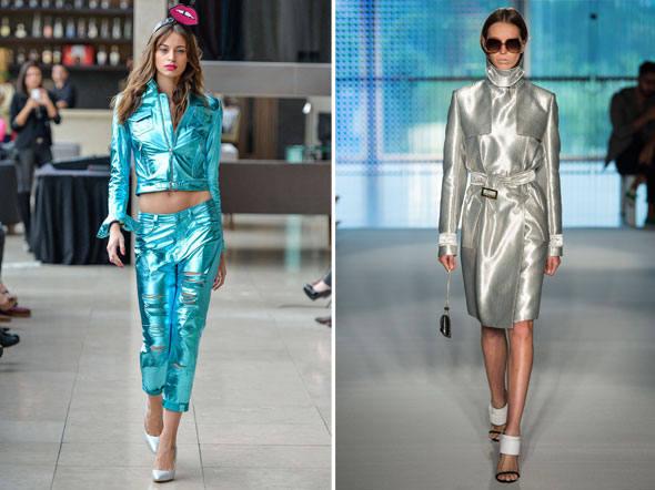 o que vai está na moda verão 2015