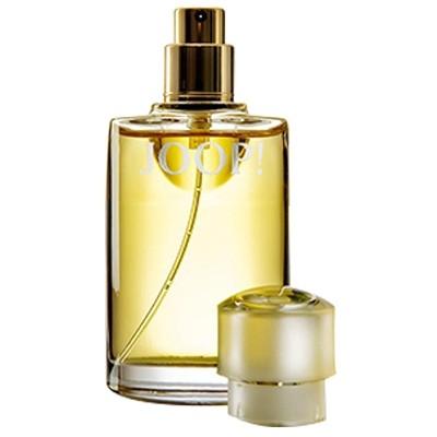 perfume certo para pele clara