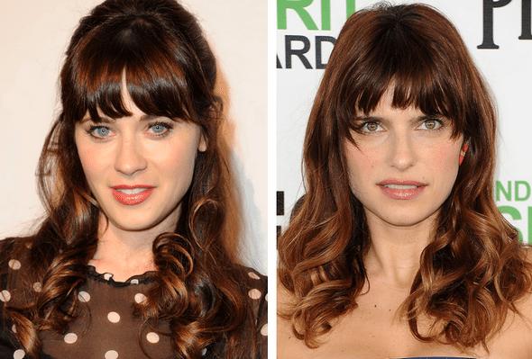 Sombré hair: Conheça essa nova tendência para cabelos