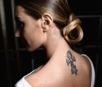 tatuagem (2)