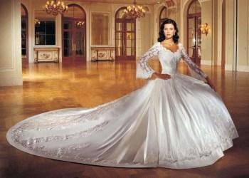 vestido-de-noiva-para-cada-tipo-de-corpo-1