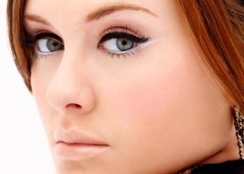 maquiagem-para-os-olhos-5