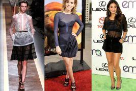 roupa-transparente-verão-2015-12