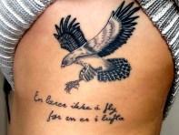 tatuagens-femininas-na-costela-13