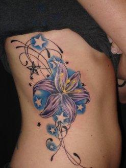 tatuagens-femininas-na-costela-18