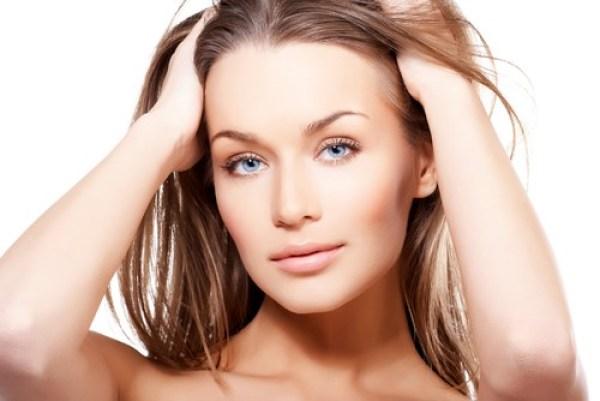 Cuidados básicos com cabelos oleosos