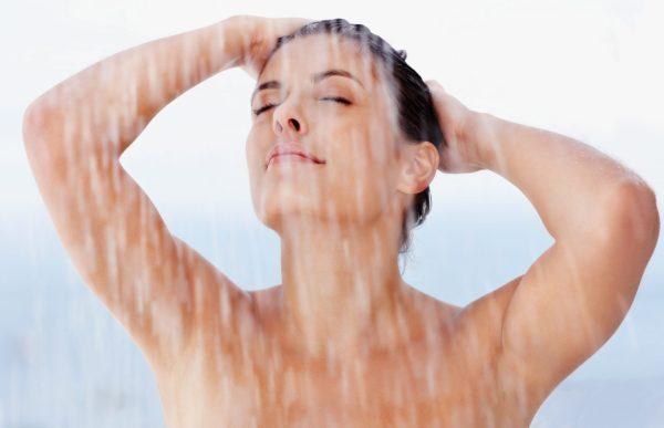 7 erros no banho que prejudicam a beleza da pele