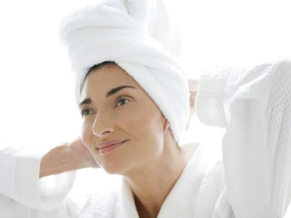 Erros no banho que prejudicam a beleza da pele