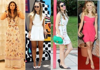 vestidos-verão-2015-6