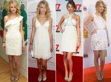 vestidos-verão-2015-8