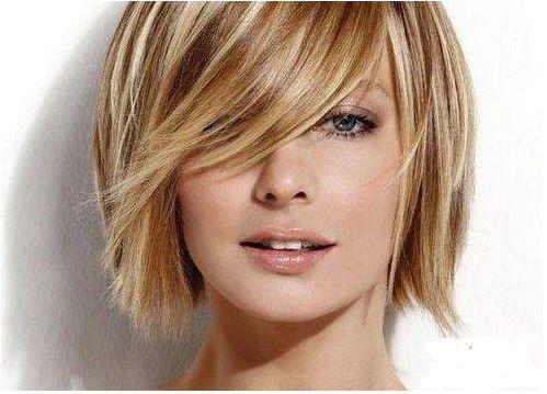 Clarear os cabelos com mel