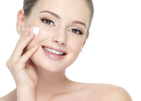 dicas de como Preparar pele para o verão
