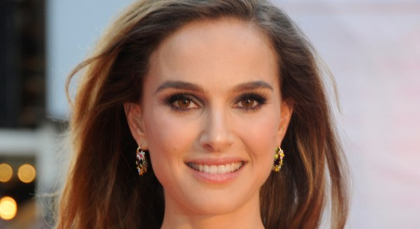 pele bonita e saudável para mulheres de idade entre 26 a 35 anos
