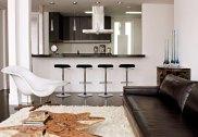 decoração-para-salas-pequenas-12