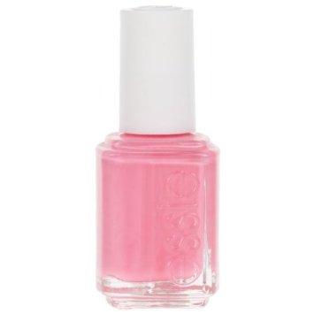 esmaltes rosa da Yves Saint Laurent