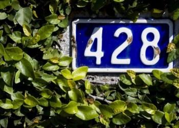 Harmonize a sua casa com a numerologia