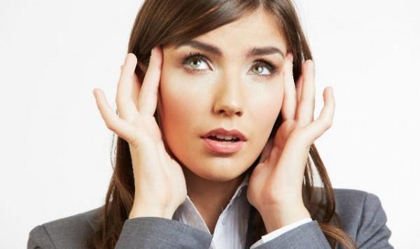 Para cuidar das alergias de pele não se estresse