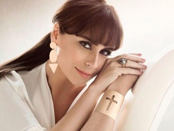Giovanna Antonelli e a beleza das famosas