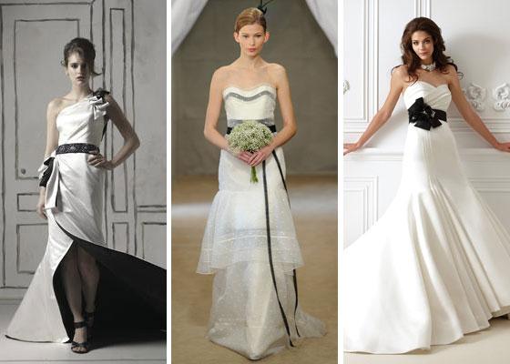 Tendências modernas para Casamentos 2015