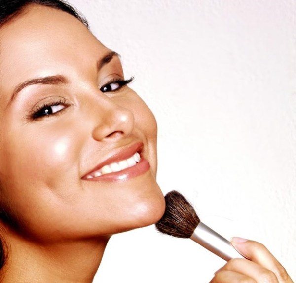 dicas de beleza para a pele