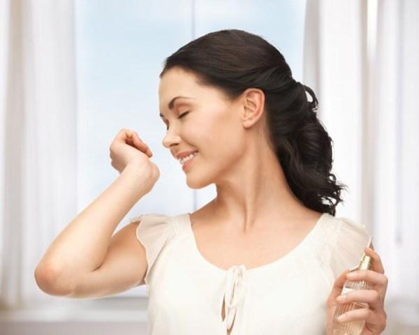 perfume e dicas de beleza