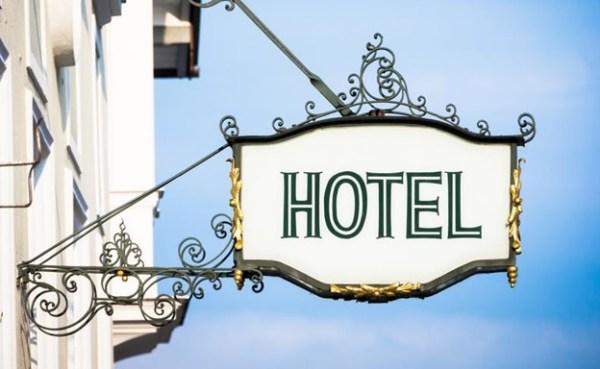 planejar as férias com a melhor hospedagem