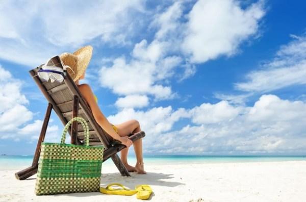 planejar as férias inesquecíveis