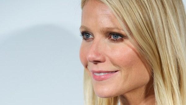 tratamentos de beleza de Gwyneth Paltrow