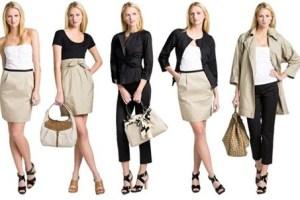 5 dicas infalíveis para se vestir melhor