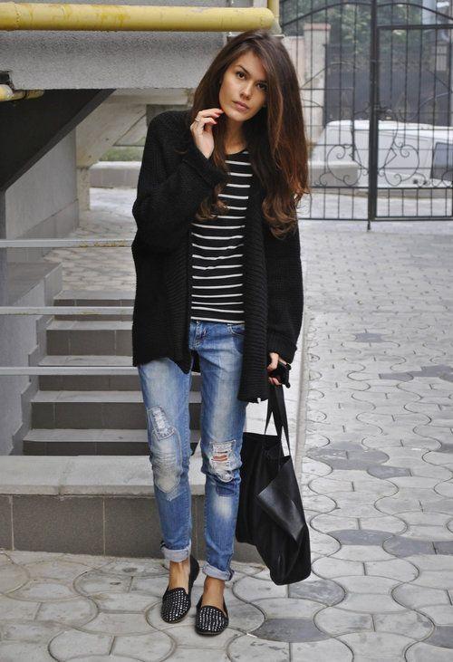 Slipper sem perder o estilo e elegância