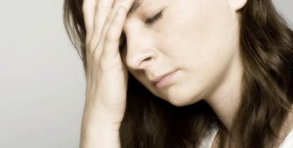 Anemia faz o cabelo cair