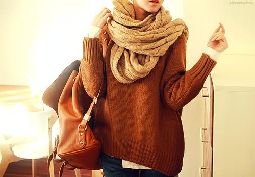 tendência da moda para o inverno 2015