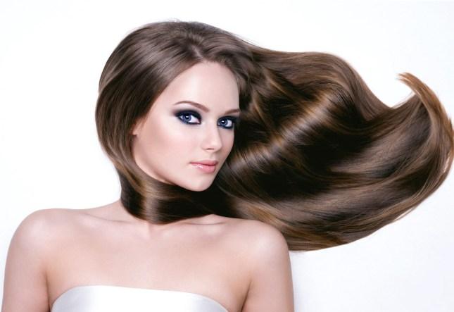 Estilo de cabelo ideal para o signo de Libra