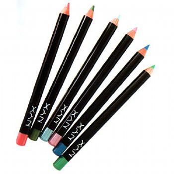 lápis de maquiagem