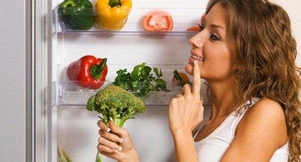 alimentos para combater a acne
