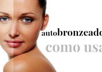 Autobronzeadores: Saiba como usá-los e ter a pele bronzeada até no inverno