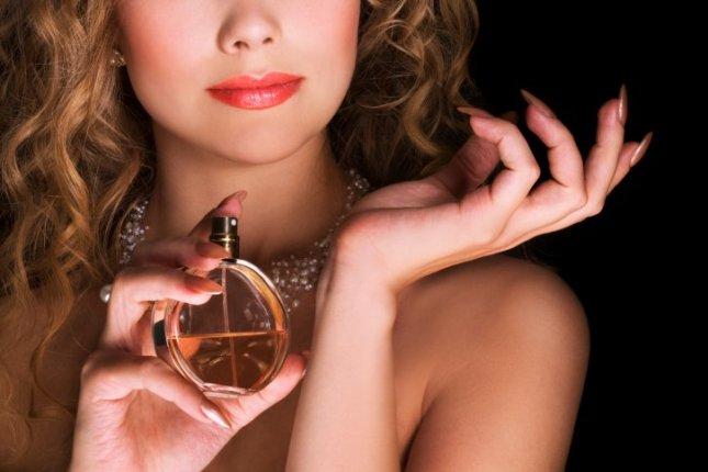Tipos de perfumes que os homens adoram