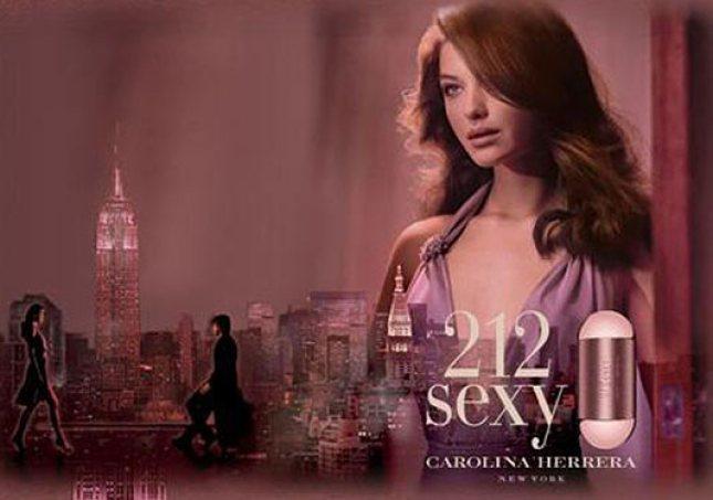 212 Sexy