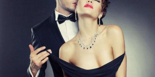 Conheça 7 perfumes sedutores e incríveis