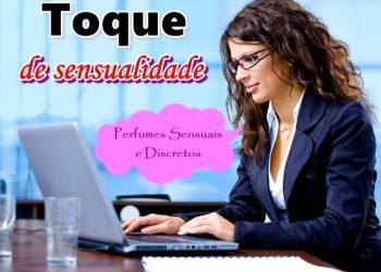 7 perfumes sedutores que você pode usar até no escritório
