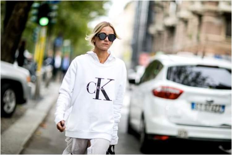quem quer um look, com pijama, mais chique, deve optar por modelos que remetam a peças de alfaiataria
