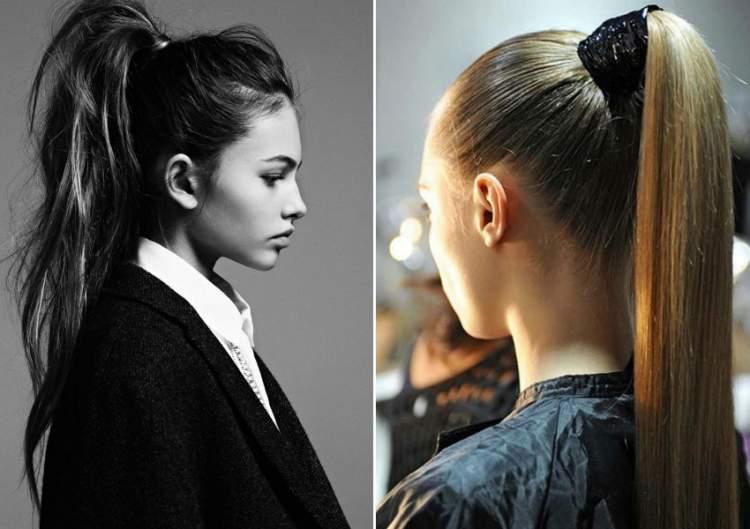 Dicas para renovar o cabelo sem radicalizar