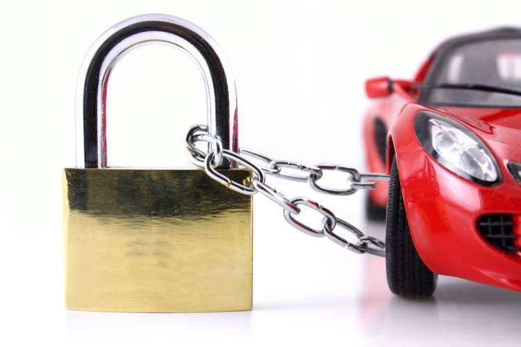 Seguro Auto - Confira os 5 Itens que Não Podem Faltar na Sua Cobertura