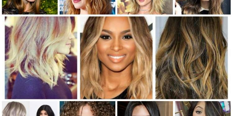 10 Maneiras de Usar o Long Bob Hair