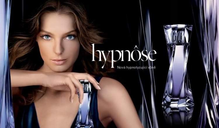 Hypnose Lancôme é um dos melhores perfumes femininos
