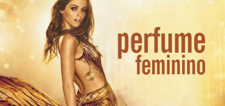 Melhores Perfumes Femininos: 25 Indicados do Site de Beleza e Moda